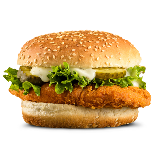 509-Royal-Filetburger