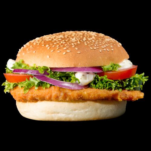 514-515-Crispy-filetburger-.