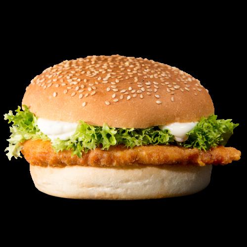 515-Crispy-Filetburger-los-met-Chicken-burger-saus-02 1