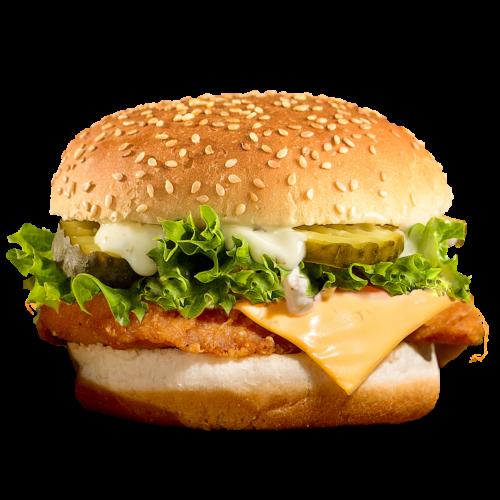 515-Crispy-Filetburger-met-kaas-04