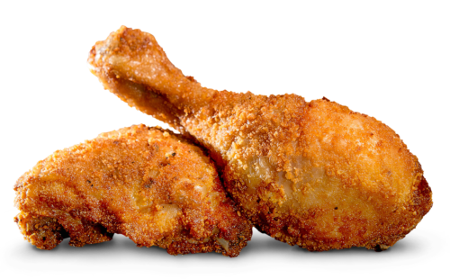 520-Family-Chicken-Fried-Chicken-krokant-2x25kg.
